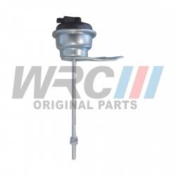 Zawór podciśnienia turbiny KKK, WRC 78021