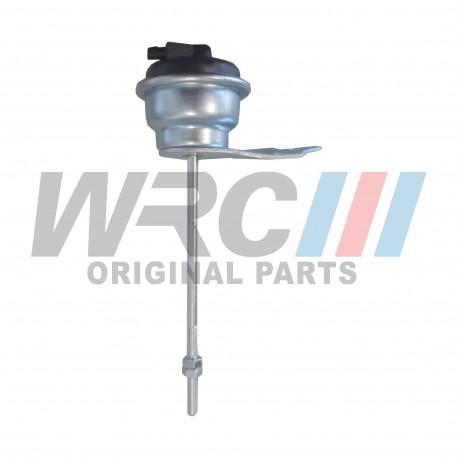 Turbo actuator KKK, WRC 7800021
