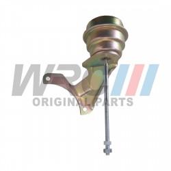 Zawór podciśnienia turbiny KKK, WRC 78022