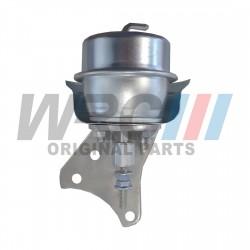 Zawór podciśnienia turbiny KKK, WRC 78024