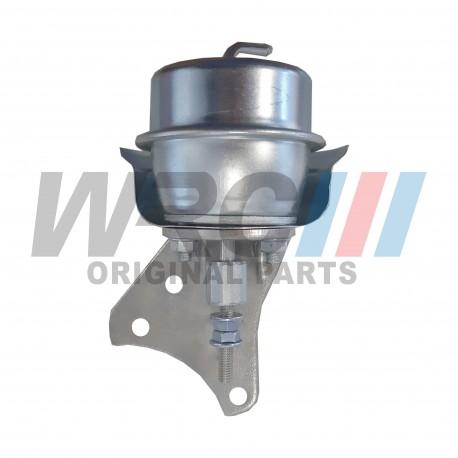Turbo actuator KKK, WRC 7800024