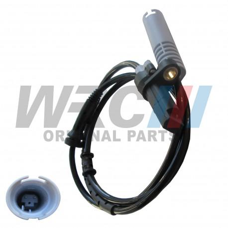 ABS Sensor front left / right WRC 5433552