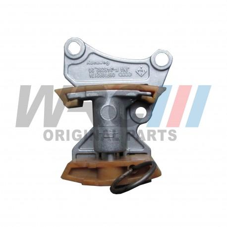 Napinacz łańcucha rozrządu WRC 6400021