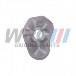 Filtr pompy paliwa WRC 60971