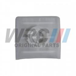 Filtr pompy paliwa WRC 60970