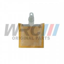 Filtr pompy paliwa WRC 60973