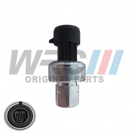 Air conditioning pressure sensor WRC 5151001