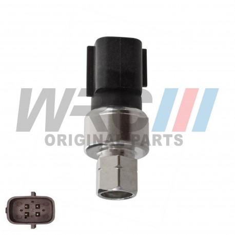 Air conditioning sensor WRC 5151004