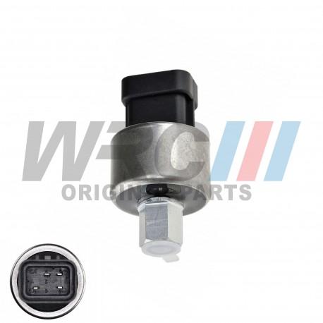 Air conditioning sensor WRC 5151010