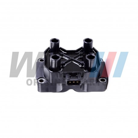 Ignition coil WRC 5610311