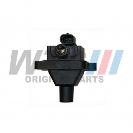 Ignition coil WRC 5610320