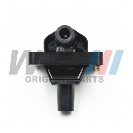 Ignition coil WRC 5610321