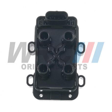 Ignition coil WRC 5610336