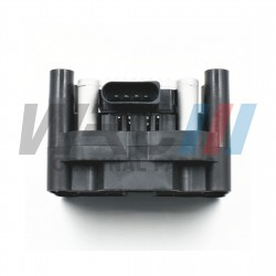 Ignition Coil with module WRC 5610307