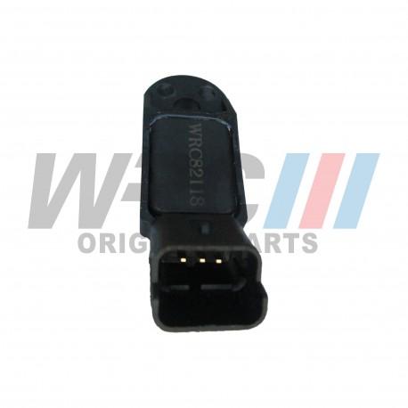 Map Sensor WRC 82118