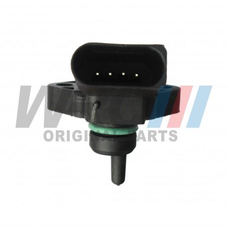 Map Sensor WRC 82121