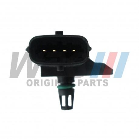 Map Sensor WRC 5382143