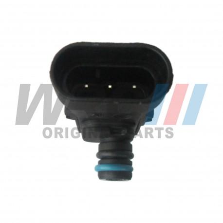 Map Sensor WRC 82144