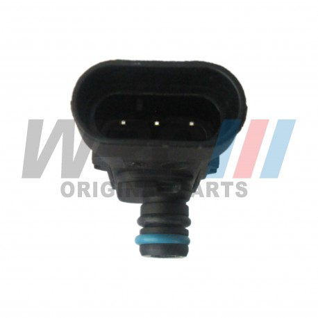 Map Sensor WRC 5382144