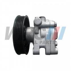 Power steering pump WRC 4905303