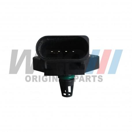 Map Sensor WRC 82301 BOSCH