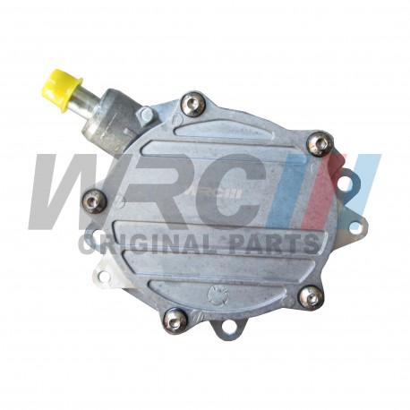Vacuum pump WRC 91030