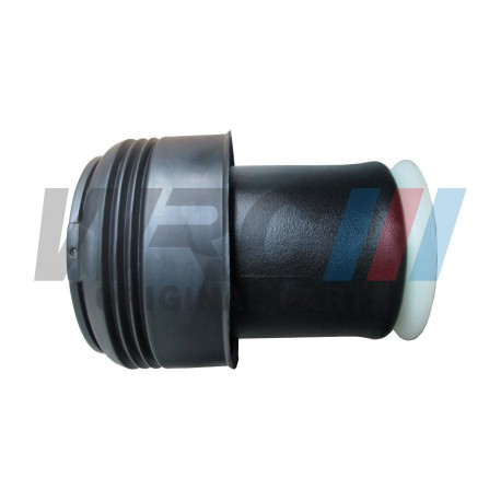 Air suspension spring WRC 81005