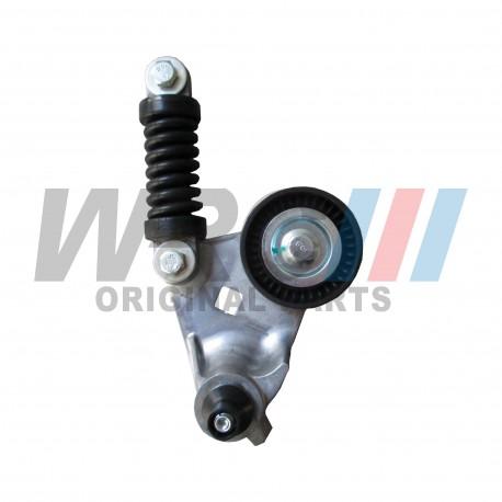 V-Ribbed belt tensioner WRC 8024429