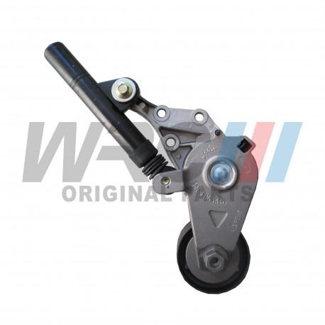 V-Ribbed belt tensioner WRC 8000008