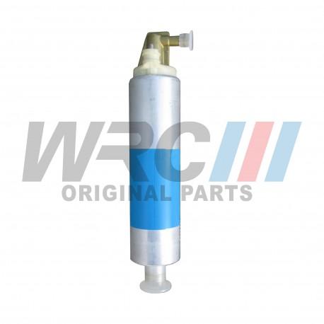 External fuel pump WRC 6076099