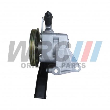 Pompa wspomagania układu kierowniczego WRC DSP1624