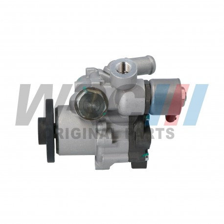 Power steering pump WRC 4900024