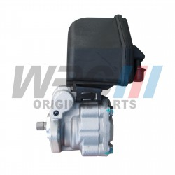 Power steering pump WRC DSP1462