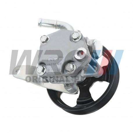 Pompa wspomagania układu kierowniczego WRC 4901920