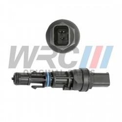 Czujnik prędkości WRC 510001