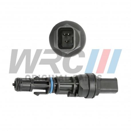 Speed sensor WRC 510001
