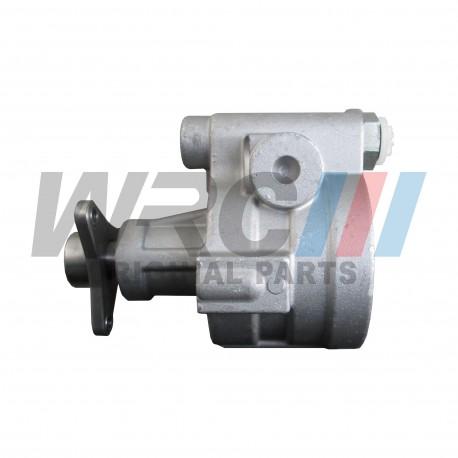 Pompa wspomagania układu kierowniczego WRC 4900736