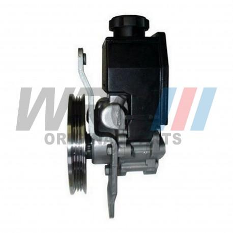 Pompa wspomagania układu kierowniczego WRC 4900869