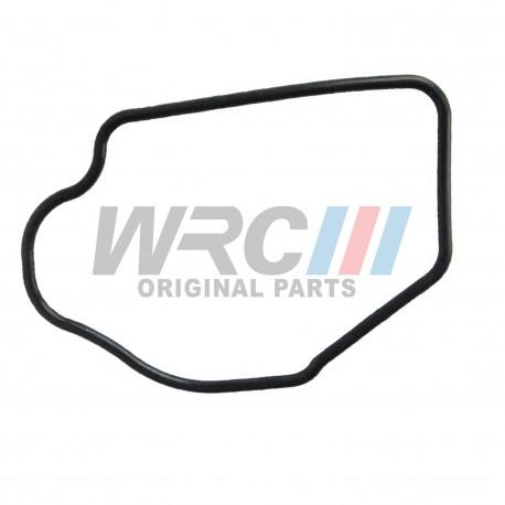 Uszczelka termostatu WRC 5000016
