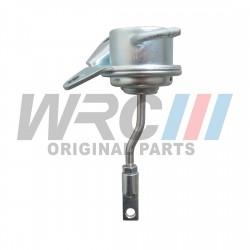 Zawór podciśnienia turbiny, WRC 78004