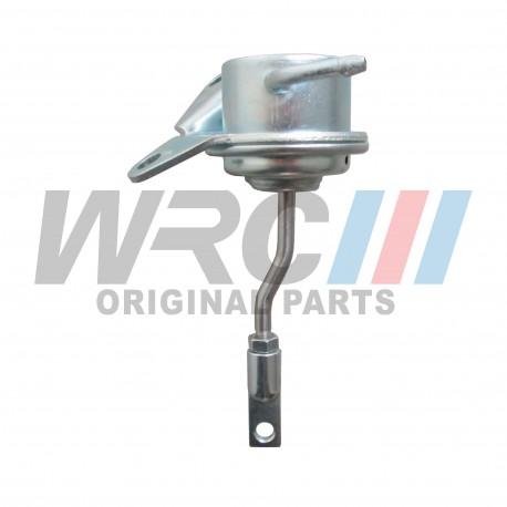 Turbo actuator WRC 7800004