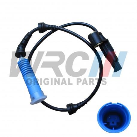 ABS sensor front left WRC 5424609