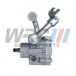 Pompa wspomagania układu kierowniczego WRC 4901337