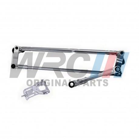 Wiper linkage WRC 6300022