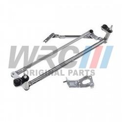 Mechanizm wycieraczek WRC 1Z1955023E