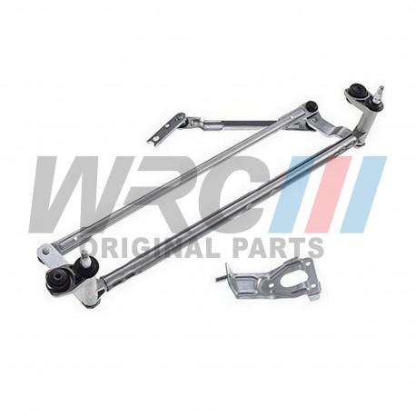 Mechanizm wycieraczek WRC 6300025