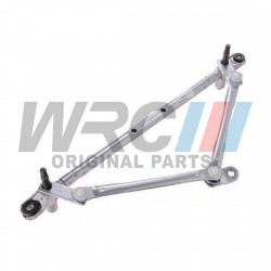 Mechanizm wycieraczek WRC 6300005