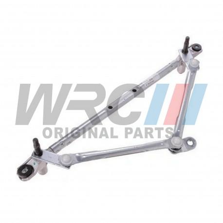 Wiper linkage WRC 6300005