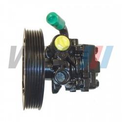 Pompa wspomagania układu kierowniczego WRC 4902524