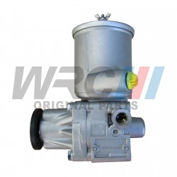 Pompa wspomagania układu kierowniczego WRC DSP970